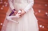 BM'den acı rapor: Çocuk evlilikleri artabilir