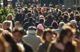 DEVA Partisi'nden işsizlik verilerine tepki