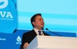 DEVA Partisi'nden 'ittifak' açıklaması: Siyaset yeni bir boyut mu kazanacak?