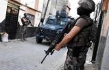 Diyarbakır merkezli 2 ilde PKK operasyonu: 22 gözaltı