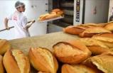 Ekmek fırını ile 11 bina karantinaya alındı