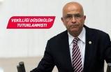 Enis Berberoğlu'na 24 saat dolmadan tahliye!
