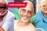 Eritre'de alıkonulan İzmirli denizciler serbest