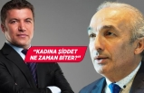 Gazeteci Mehmet Çek, CHP'lilere seslendi!