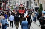 """İstanbul için korkutan korona uyarısı! """"Her 100 kişiden 1'i..."""""""