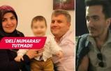 İzmir'deki siyanür vahşetinde yeni gelişme!
