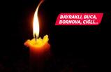 İzmir'in 17 ilçesinde elektrik kesintisi