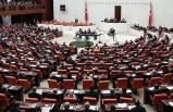 Kabine değişikliği beklentisi: Kritik görevde iki AK Partilinin adı geçiyor