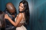 Kanye West, kozmetik sektörüne adım attı