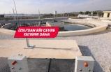 Kemalpaşa Ulucak'a 25 bin kişilik arıtma