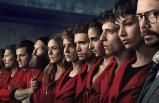 La Casa De Papel 5. sezon ne zaman başlıyor?