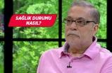 Mehmet Ali Erbil aylar sonra dışarı çıktı