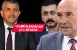 MHP'li Şahin'den 'Eren Erdem' tepkisi