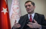 Milli Eğitim Bakanı duyurdu: Gelecek yıl da devam edecek