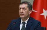Milli Eğitim Bakanı Selçuk, LGS öncesi son hazırlıkları değerlendirdi