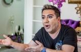 Murat Övüç, Ermenilere ilişkin sözleri nedeniyle ifade verdi