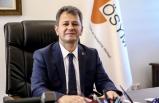 ÖSYM Başkanı Aygün, YKS'yi değerlendirdi