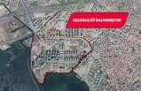 Şehir Plancıları'ndan 'Mavişehir' tepkisi
