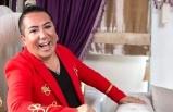 Sosyal medya fenomeni Murat Övüç'ün savunması istendi