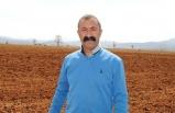 Tunceli Belediye Başkanı Maçoğlu koronavirüse yakalandı