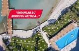 Turizmde yurtdışından rezervasyon hareketliliği