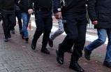 Uşak'ta çeşitli suçlardan aranan 28 kişi yakalandı