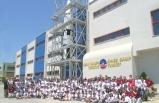 Uzay kampı 20 yaşında