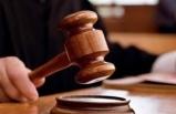 Yargıda e-Duruşma sistemi başlıyor