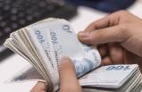 Albayrak: Kredi borçlarını 3 ay süreyle erteliyoruz