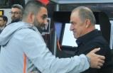 Arda Turan Galatasaray'a dönüyor! Özel kontrat...