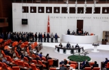 Bahçeli'nin desteklediği İYİ Parti teklifinde yeni gelişme