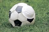 Beşi futbolcu altı kişide 'corona' çıktı, maç iptal edildi!