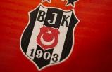 Beşiktaş'tan Burak Yılmaz ve Gökhan Gönül ile ilgili açıklama