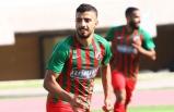Beşiktaş'tan Doğukan İnci'ye resmi teklif! Açıklandı