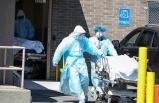 BM: Pandemi, yeni saldırıları beraberinde getirebilir