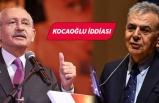 CHP Kurultayı'nda listeler yarışacak