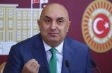 CHP'li Özkoç: İçişleri Bakanı istifa etmeli