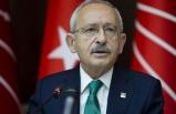 CHP Liderinden Bahçeli detayı: Erdoğan zorunlu olarak erken seçime gidebilir