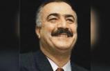 CHP'li ünlü siyasetçi hayatını kaybetti
