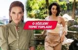 Demet Akalın'dan olay olan Pınar Gültekin paylaşımı