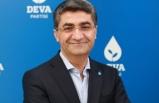 DEVA Partisi'nden Ekrem İmamoğlu'na destek