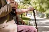 Emekli ikramiyesi ne zaman yatırılacak?