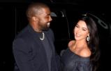 İhanet krizi! Kim Kardashian'dan açıklama
