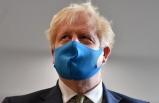 İngiltere'de marketlerde maske zorunluluğu geliyor!