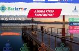 İzmir dayanışmasında yeni adım