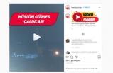 İzmir'de bir 'Cami' vakası daha!
