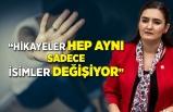 Kadınlar için hayati öneme sahip olan İstanbul Sözleşmesi nedir?