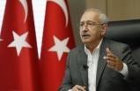 Kılıçdaroğlu'ndan Erdoğan'a çağrı: İmzanın arkasında dur!