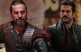 Kuruluş Osman'da Ertuğrul Gazi rolünü kim oynayacak?