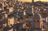 Özbekistan yabancı yatırımcıların radarında